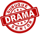 Dubuque Senior Drama